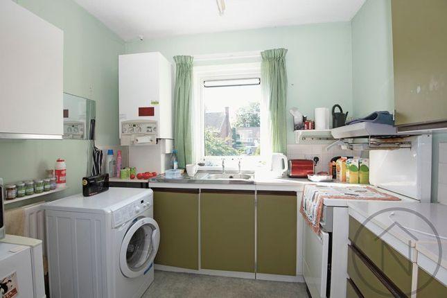 Photo 4 of Greencroft Close, Darlington DL3