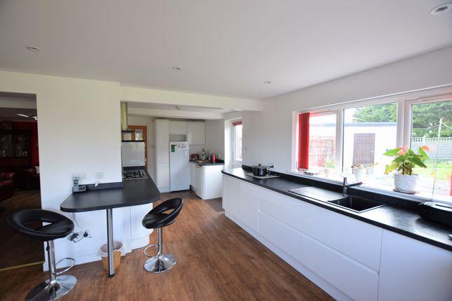 Kitchen of Arundel Close, Pevensey Bay BN24