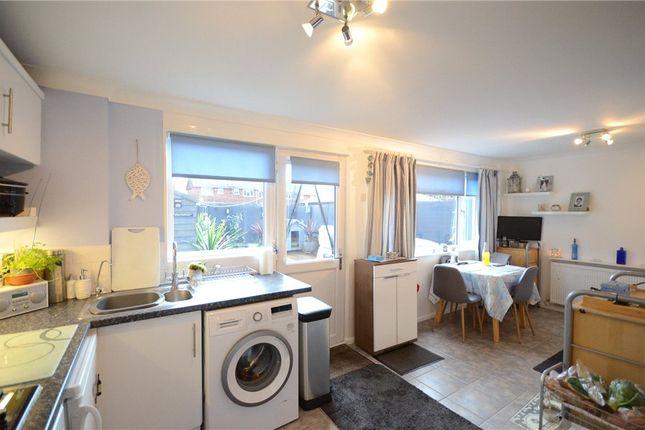 Kitchen 03 of Andover Way, Aldershot, Hampshire GU11