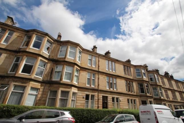 Thumbnail Flat for sale in Keir Street, Pollokshields, Glasgow