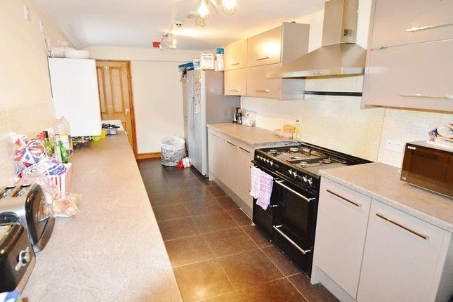6 bed property to rent in Dawlish Road, Birmingham, West Midlands.