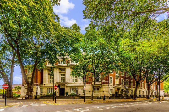 1 bed flat for sale in Rosebery Avenue, Finsbury, London EC1R