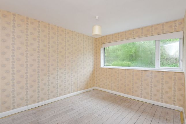 3 bedroom semi-detached house for sale in Park Road, Bakewell