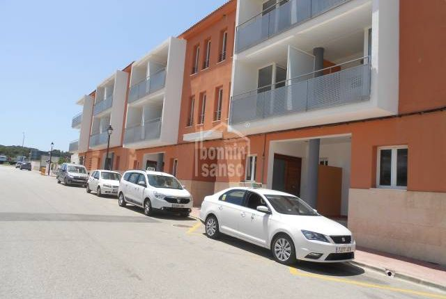 Properties for sale in menorca balearic islands spain - Inmobiliaria bonnin sanso ...
