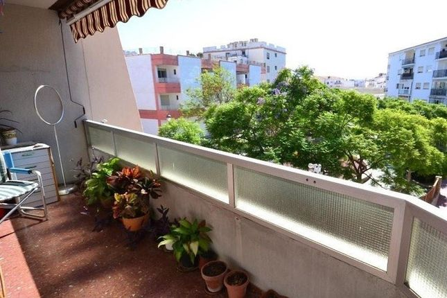 4 bed apartment for sale in Nerja, Málaga, Spain