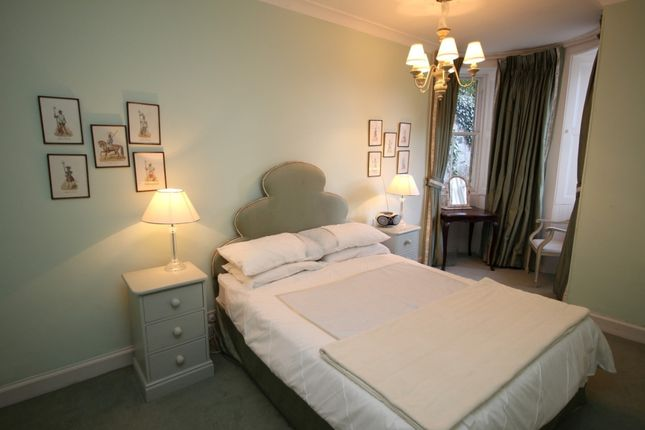 Thumbnail Flat to rent in Mayfield Gardens, Newington, Edinburgh