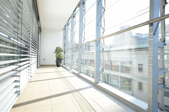 Thumbnail Flat to rent in No 1 Deansgate, Manchester City Centre, Manchester
