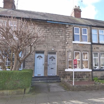 Grove Park Lane, Harrogate HG1
