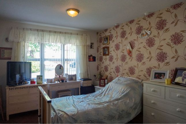 Bedroom One of Gatley Road, Cheadle SK8