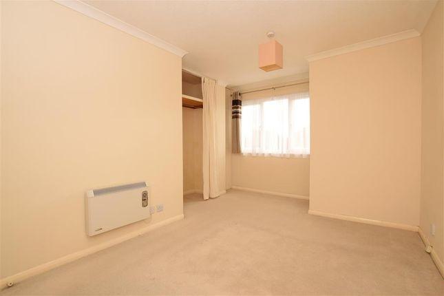 Bedroom of Windsor Close, Southwater, West Sussex RH13