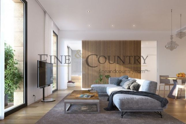 3 bed apartment for sale in L´Antiga Esquerra De l´Eixample, Barcelona, Spain