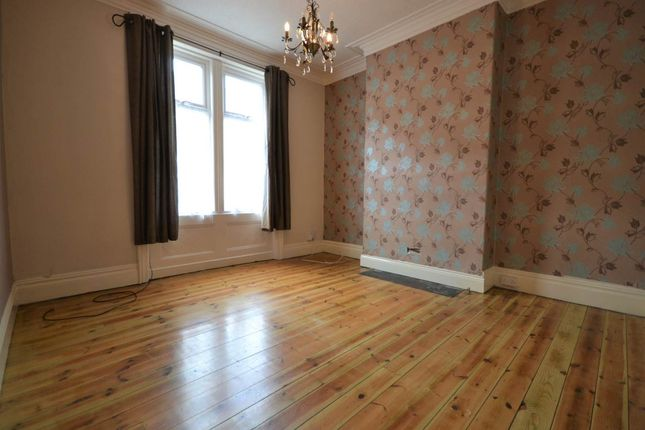 Bedroom 1 (1) of Broomfield Road, Gosforth, Newcastle Upon Tyne NE3