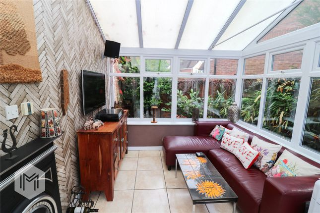 Picture No. 08 of Sesame Gardens, Irlam, Manchester M44