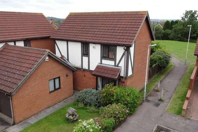 3 bedroom houses to let in luton bedfordshire primelocation rh primelocation com