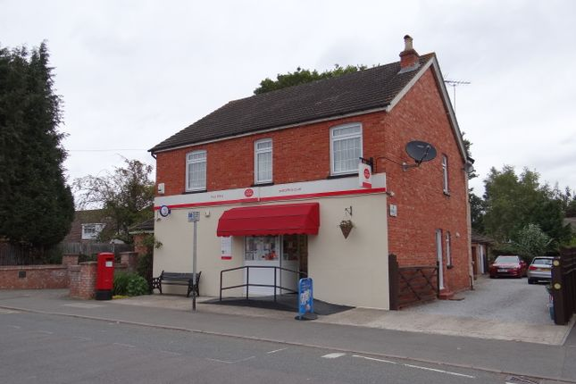 Thumbnail Retail premises for sale in Guildford Road, Lightwater, Surrey