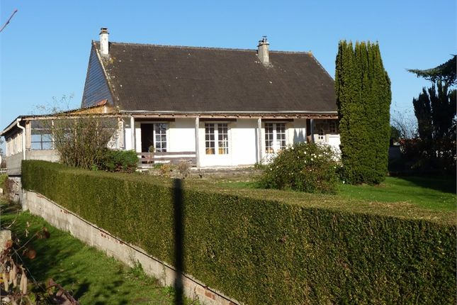 Property For Sale Normandie