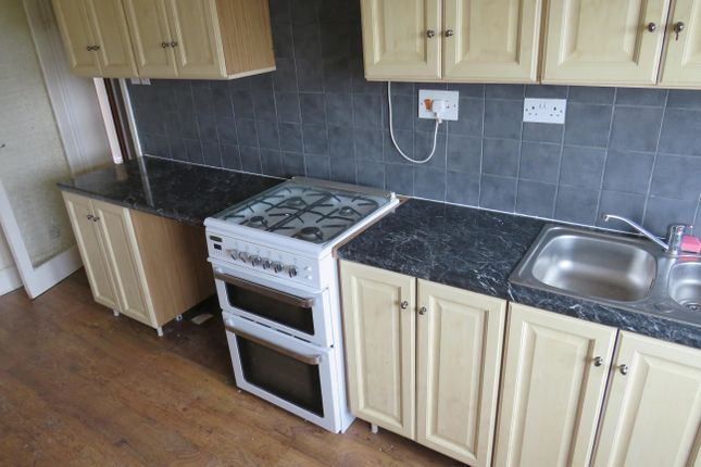 Thumbnail Flat to rent in Main Street, East Ardsley, Wakefield