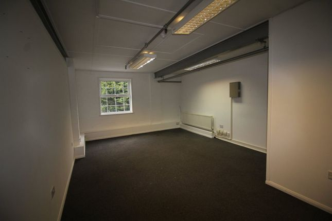 Thumbnail Office to let in Business Centre, Whickham View Buis, Benwell