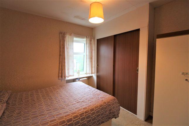 Bedroom 2 of Victoria Crescent, Cullen AB56