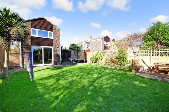 Property To Rent In Waterlooville