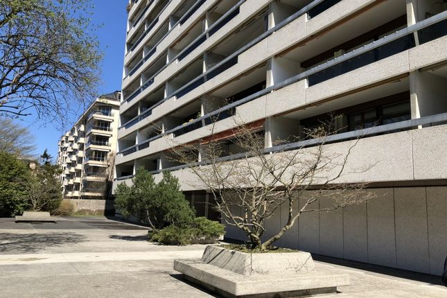 Apartments for sale in Geneva, Switzerland - Geneva ...