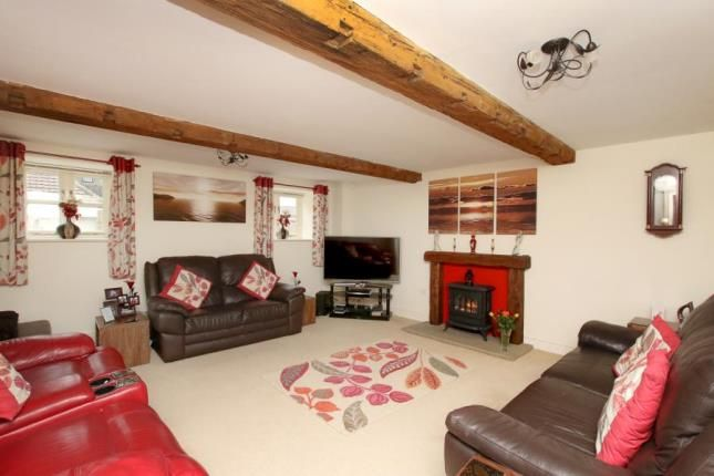 Picture No.20 of Newhall Grange, Carr, Rotherham, South Yorkshire S66