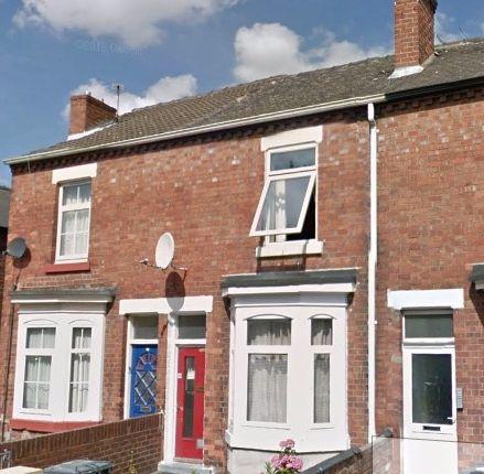 5 bedroom flat for sale in Queens Road, Doncaster