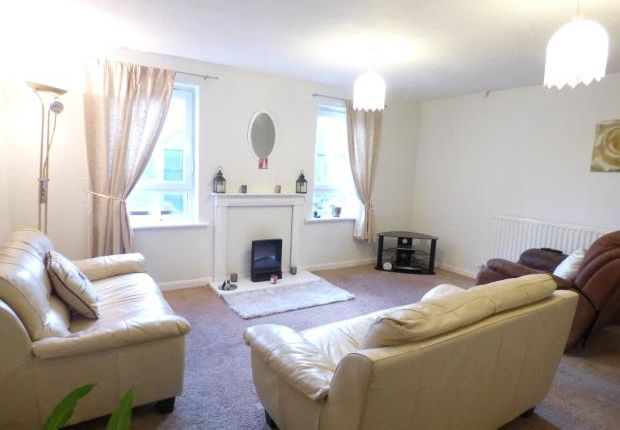 Thumbnail Flat for sale in Chapel Street, Egremont, Cumbria