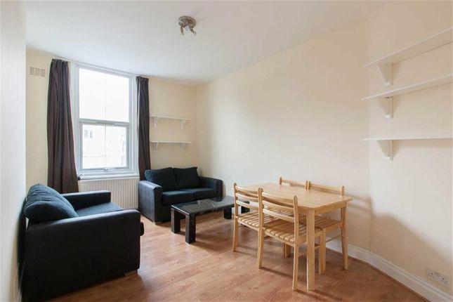 Apartments For Rent Near Uxbridge