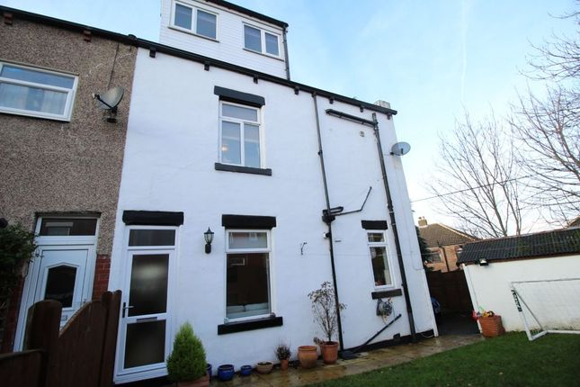 Homes For Sale Rothwell Leeds