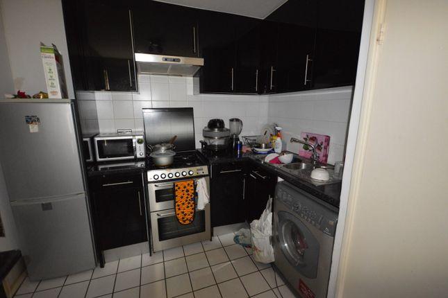 Kitchen of Panfield Road, London SE2