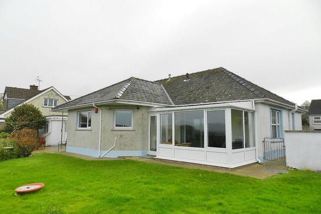 Commercial Property For Sale St Davids Pembrokeshire