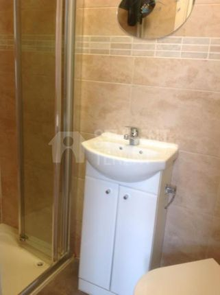 Thumbnail Room to rent in Shelley Crescent, London