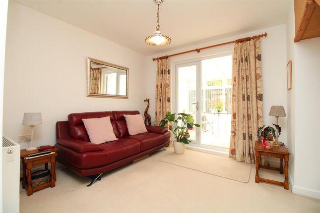 Annexe Lounge of All Saints Avenue, Prettygate, Colchester CO3