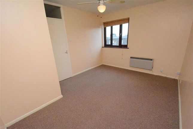 Double Bedroom: of St Johns Mews, Corringham, Essex SS17