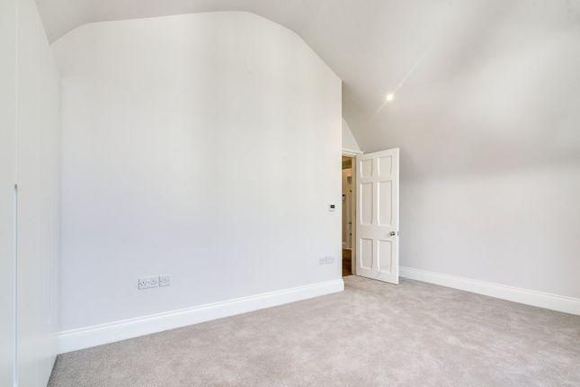 Fullsize-14 of Ferndale House, 66A Harborne Road, Edgbaston, Birmingham B15