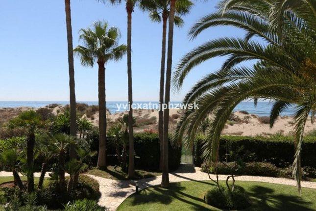 2 bed apartment for sale in Elviria, Malaga, Spain