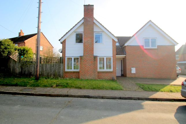 Thumbnail Property to rent in Homefield, Boxford, Sudbury