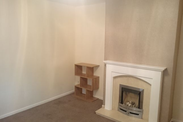 Thumbnail Link-detached house to rent in California Road, Oldbury