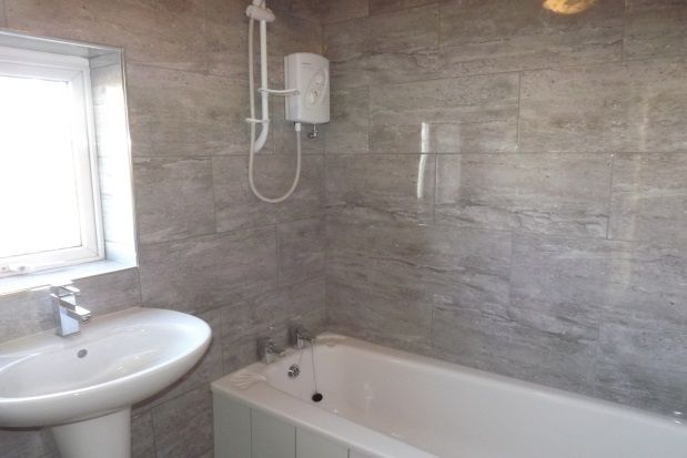 Thumbnail Property to rent in Masefield Drive, South Shields