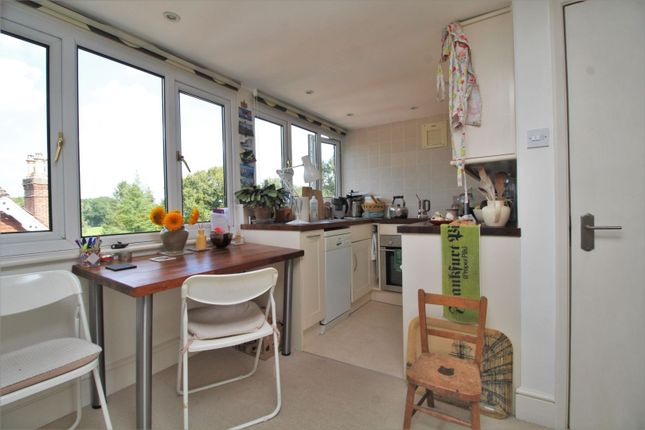 Kitchen/Diner of Spring Lane, Burwash, Etchingham TN19