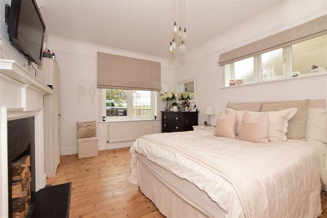 Bedroom 1 of Linton Road, Loose, Maidstone, Kent ME15