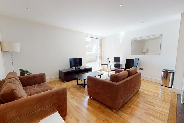 1 bed flat to rent in Great Suffolk Street, London, London SE1