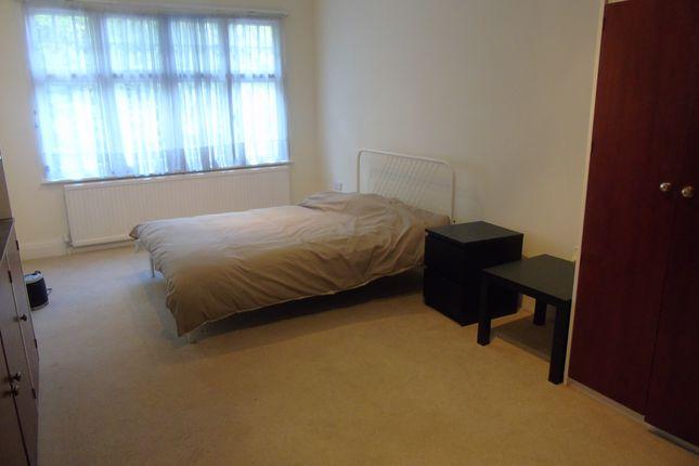 Bedroom 2 of Oakleigh Park North, Totteridge N20