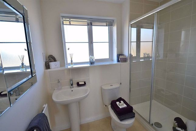 En-Suite of Barford Road, Blunham, Bedford MK44