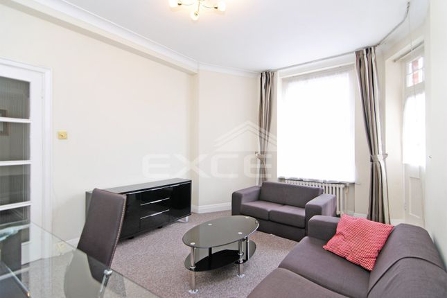 2 bed flat to rent in St Johns Wood Court, St Johns Wood Road, St Johns Wood