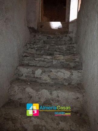 Foto 11 of Albox, Almería, Spain
