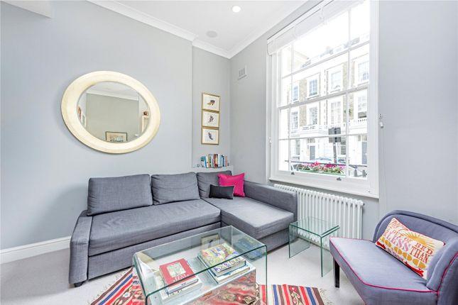 Picture No. 06 of Alderney Street, London SW1V
