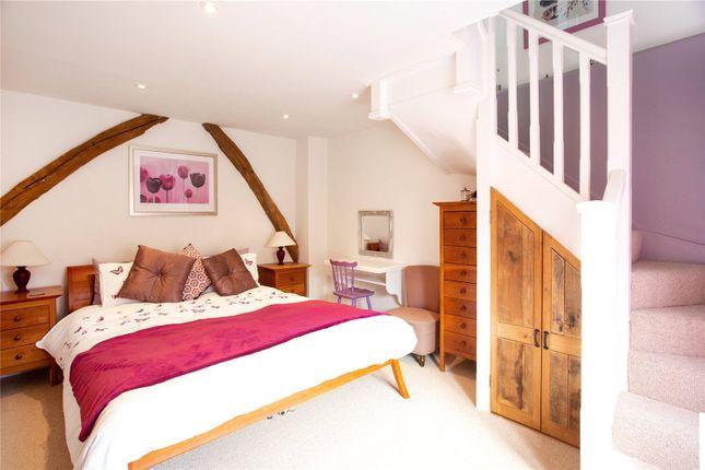 Picture No. 12 of Bailes Lane, Normandy, Guildford, Surrey GU3