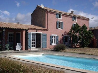 Thumbnail Property for sale in La-Liviniere, Hérault, France